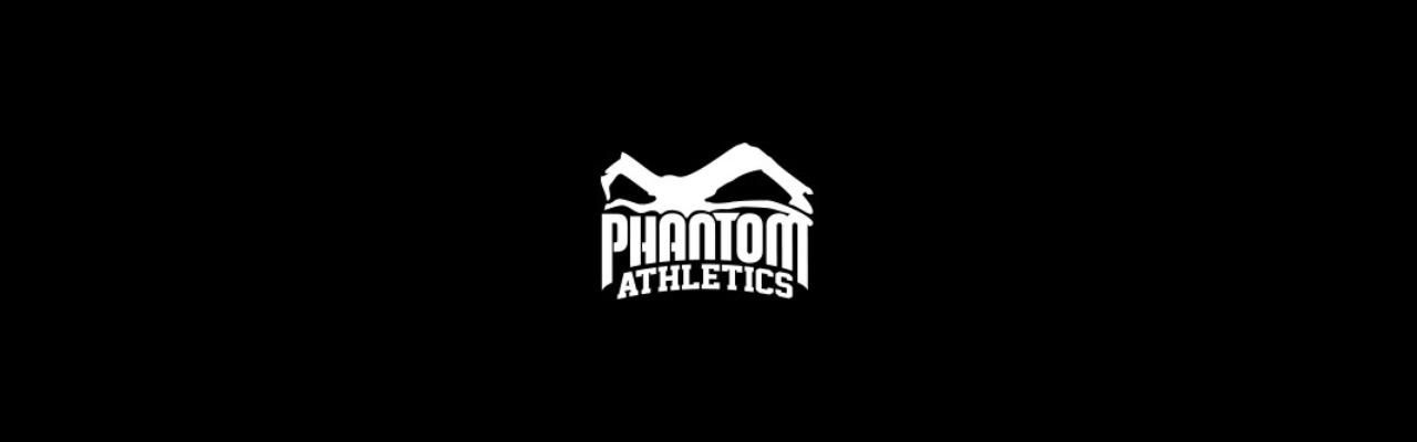 Phantom Athletics MMA Kleding