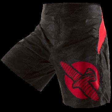 Hayabusa Weld3 Fight Shorts