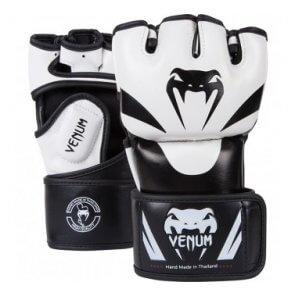 Venum MMA handschoenen