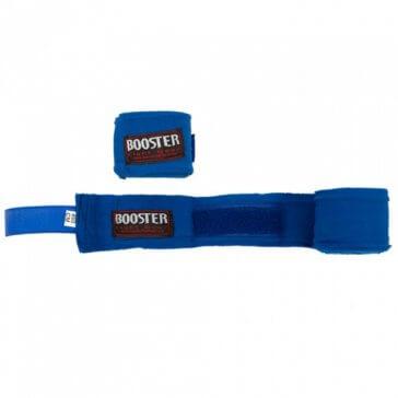 Booster Bandage 460cm BPC Blauw