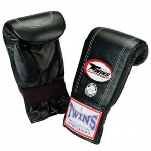 Twins bokszak handschoenen boxing gloves