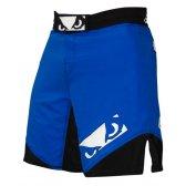 [Classic] Bad Boy Legacy II MMA Shorts Blauw
