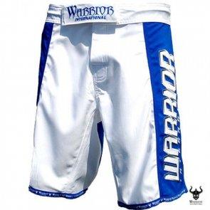 Warrior MMA Fightshort WIT
