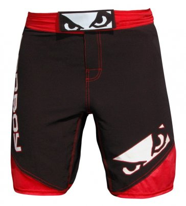 Bad Boy Legacy II MMA Shorts