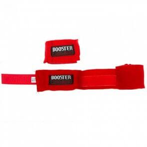 Booster bandage wraps rood 460cm BPC