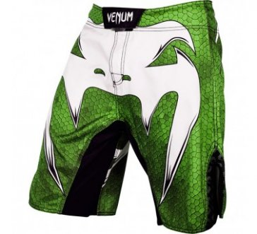 """Venum """"AMAZONIA 4.0"""" MMA Short"""