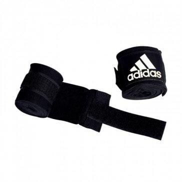 Adidas Bandage 4.55m Zwart