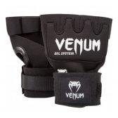 Venum Gel Handbeschermers/Handwraps