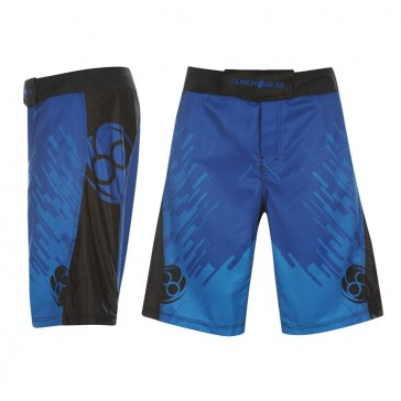 Clinch Gear MMA Short