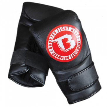 Booster BBM Thai Origine Bokszak Handschoen