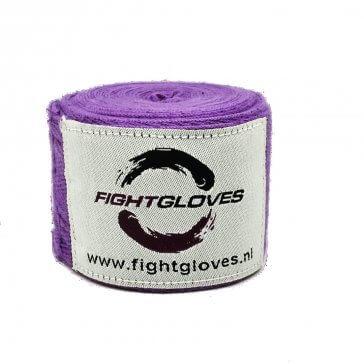 Bandage Fightgloves.nl handwraps