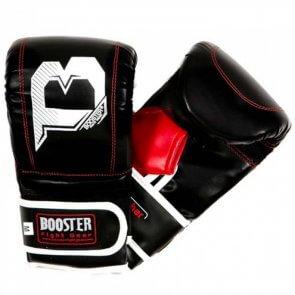 Booster Bokszak Handschoenen ( gloves ) zwart