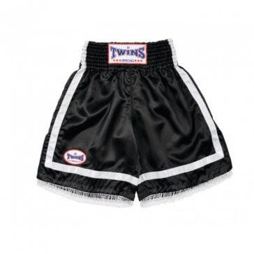 Twins k1 thaibox shorts