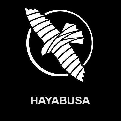 Hayabusa Gear
