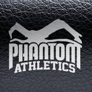 Phantom Athletics Merkenpagina